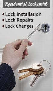 Palmetto Locksmith Store Palmetto, GA 770-281-8190
